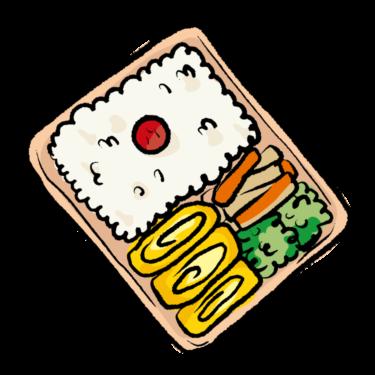 弁当屋チェーン店おすすめメニュー1選